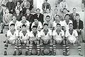 Kitchee 1959.jpg