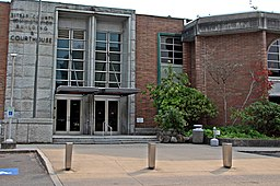Kitsap County Courthouse.jpg