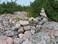 Kivid saartneemel.jpg