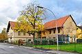 Klagenfurt Annabichl Spitalbergweg 27 29102008 33.jpg