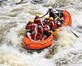 Klamath Wild and Scenic River (13411778603).jpg