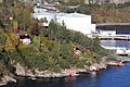 Klampavik - panoramio.jpg
