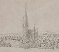 Klara kyrka 1600-tal.png