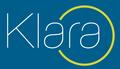Klara logo 2000-2008.png