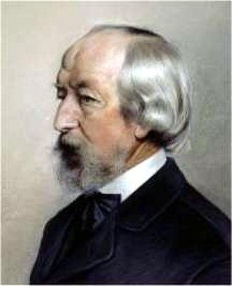 Heide - Klaus Groth, 1888