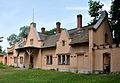 Klein Glienicke Jägerhof Wohnhaus.jpg