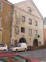 Kloostri ait.JPG