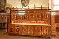 Kloster Heiligenkreuz 2367.jpg