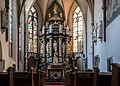 Kloster Oelinghausen 3.jpg