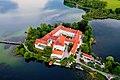 Kloster Seeon 04.jpg