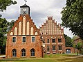 Kloster Zinna (28781562142).jpg