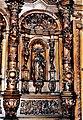 Klosterkirche St. Verena (Rot an der Rot) Chorgestühl 05.jpg