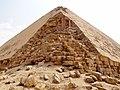 Knickpyramide (Dahschur) 20.jpg