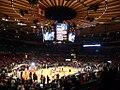 Knicks Game (3230107447).jpg