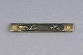 Knife Handle (Kozuka) MET 19.59.1 001AA2015.jpg