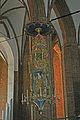 Kołobrzeg, Marienkirche, g (2011-07-26) by Klugschnacker in Wikipedia.jpg