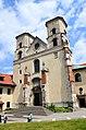 Kościół św. św. Piotra i Pawła.jpg