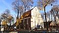 Kościół pod wezwaniem św. Michała Archanioła w Kcyni - panoramio (1).jpg