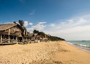 Ko Lanta Thailand-8