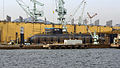 Kobe Mitsubishi Heavy Industries01s3200.jpg