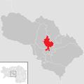 Kobenz im Bezirk KF.png