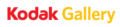 Kodak Gallery Logo.png