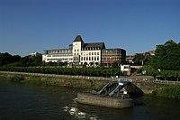 Koeln-Porz Rathaus001.jpg