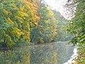 Koenigs Wusterhausen - Am Nottekanal (Notte Canal) - geo.hlipp.de - 42797.jpg