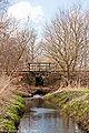 Koenigshorster Kanal Auslass Jeetzel 3297.jpg