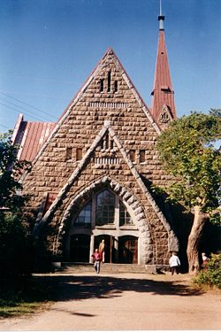 Koivisto church.jpg