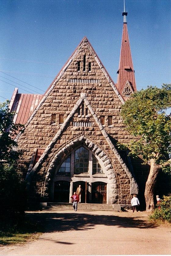 https://upload.wikimedia.org/wikipedia/commons/thumb/b/b2/Koivisto_church.jpg/560px-Koivisto_church.jpg