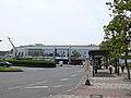 Kokukoen-Station-EastEntrance.jpg