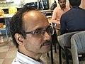 KolMeetAug18-Amitabha Gupta 09.jpg