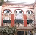 Kolkata Taltala3.jpg