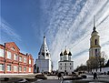Kolomna, Moscow Oblast, Russia - panoramio (194).jpg