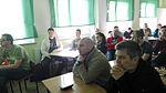 Konferencja Lotno-Techniczna sekcji spadochronowej Aeroklubu Gliwickiego na sezon 2017 (05).jpg