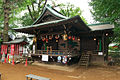 Konno-Hachiman-Shrine-06.jpg