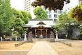 Konnou Hachimangu 001.jpg