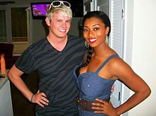 Konrad Juengling and Toccara Jones.jpg