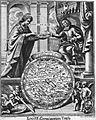 Konstanz Marquard Rudolph von Rodt mit Bistumskarte.jpg