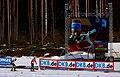 Kontiolahti Biathlon World Cup 2014 13.jpg
