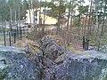 Kontulankaari - panoramio (9).jpg
