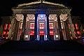 Konzerthaus Berlin at night 2021-01-17 pixel shift 03.jpg