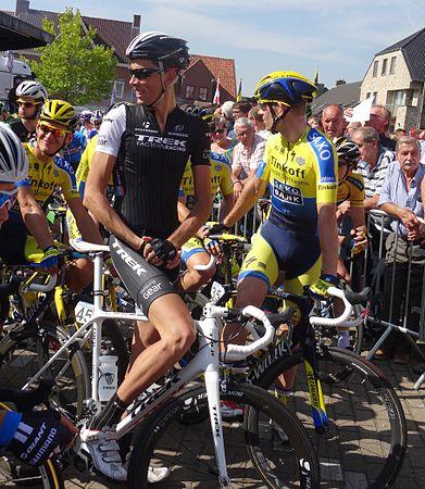 Koolskamp (Ardooie) - Kampioenschap van Vlaanderen, 19 september 2014 (C20).JPG