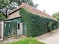 Koolwijk (Oss, NL) Berghemseweg 17 (01).JPG