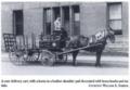 Koppitz Delivery Cart.png