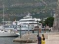 Korčula 2009 - panoramio (7).jpg