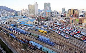 Korail Busan Depot.jpg