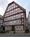 Korbach Lengefelder Str. 3 Gasthaus zur Krone.jpg