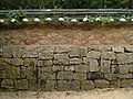 Korea-Busan-Beomeosa-Wall closeup-01.jpg